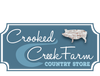 Crooked Creek Farm Jerky