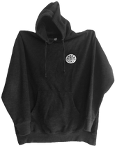 Dart Patch Hood