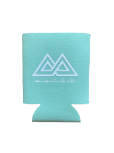 Frat Coozie