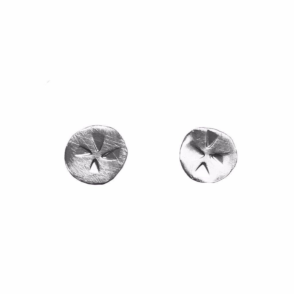 Refined Whimsy Studs