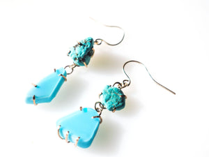 Kalapana Breeze Earrings