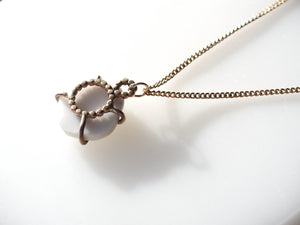 Cherish Necklace