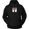 Image of Excuse Limit Hoodie - Jonjarash Shop