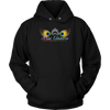 Image of Miss Universe Philippines Ver.4 Hoodie - Jonjarash Shop