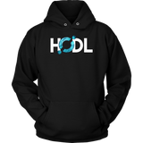 ICON HODLHoodie - Jonjarash Shop