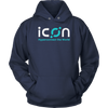 Image of ICON - Jonjarash Shop