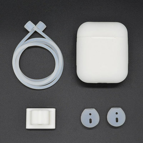 Accessories Sets for AirPods - Jonjarash Shop