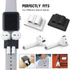 Image of Accessories Sets for AirPods - Jonjarash Shop