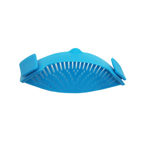 Pot Strainer - Jonjarash Shop