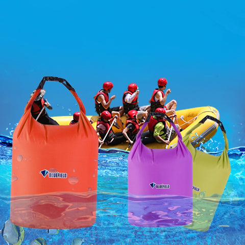 Waterproof Water Bag - Jonjarash Shop