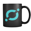 Image of ICON Logo Mug - Jonjarash Shop