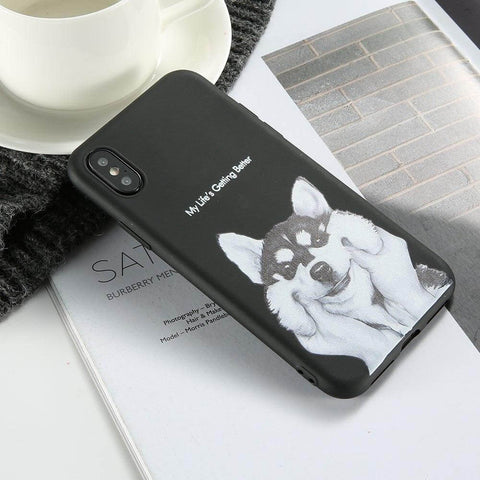 Iphone Case Cool Designs