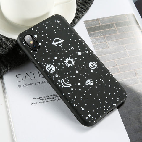 Iphone Case Cool Designs - Jonjarash Shop