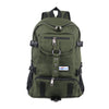 Image of Fashion Mens backpack - Jonjarash Shop