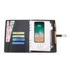 Image of Power Bank Notebook - Jonjarash Shop
