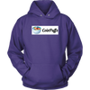 Image of Coinpuffs Hoodies - Jonjarash Shop