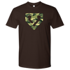 Image of Yen Camo V2 - Jonjarash Shop