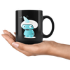 Image of Yenicorn Mug - Jonjarash Shop