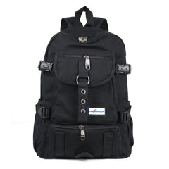 Fashion Mens backpack