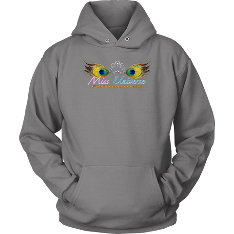 Miss Universe Philippines Ver.4 Hoodie - Jonjarash Shop