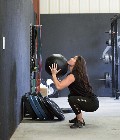 Garage gym tools home fitness equipment review updated