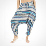 Elephant Harem Pants from Buddha Pants UK