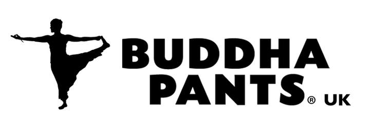 Buddha Pants UK