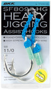 BKK Jig Assist 8090-6X