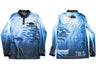 Nomad Sportfishing Long Sleeve Guide Shirt
