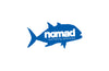 Nomad Sportfishing Adventures Online Tackle Store Gift Card