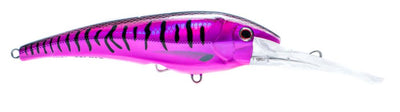 Nomad Design DTX Minnow 165mm