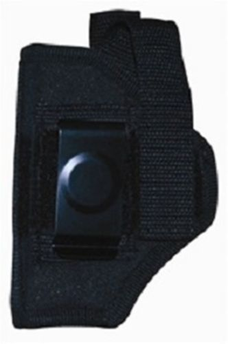 Belt Holster Ambidextrous fits 2
