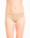 Camelflage Sport Brief