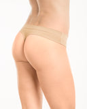 Camelflage Sport Thong