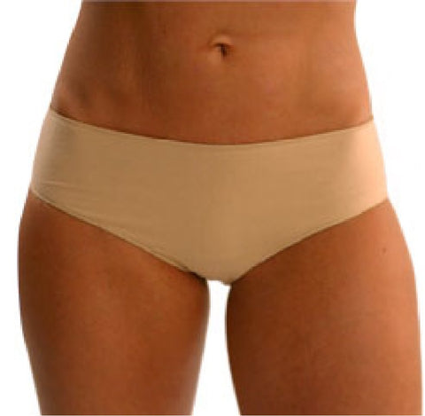 Original Camelflage Brief