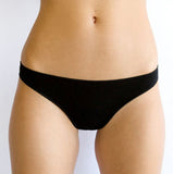 Original Camel Toe Prevention Thong