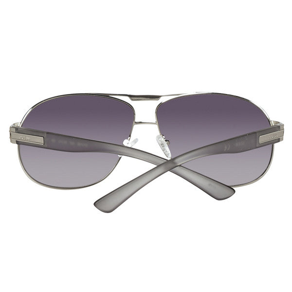 Men's Sunglasses Guess GF0155-6506B