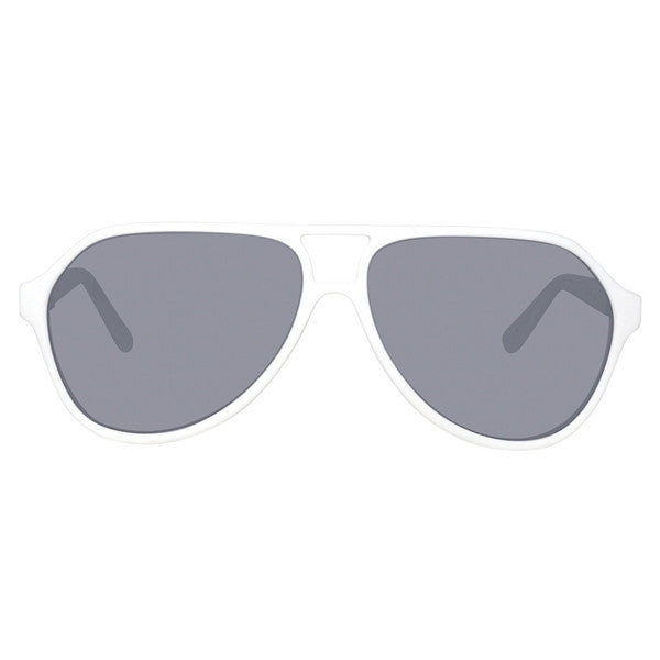 Men's Sunglasses Guess GU0107F-61T57
