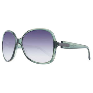 Ladies' Sunglasses Guess GUF222OL-3560