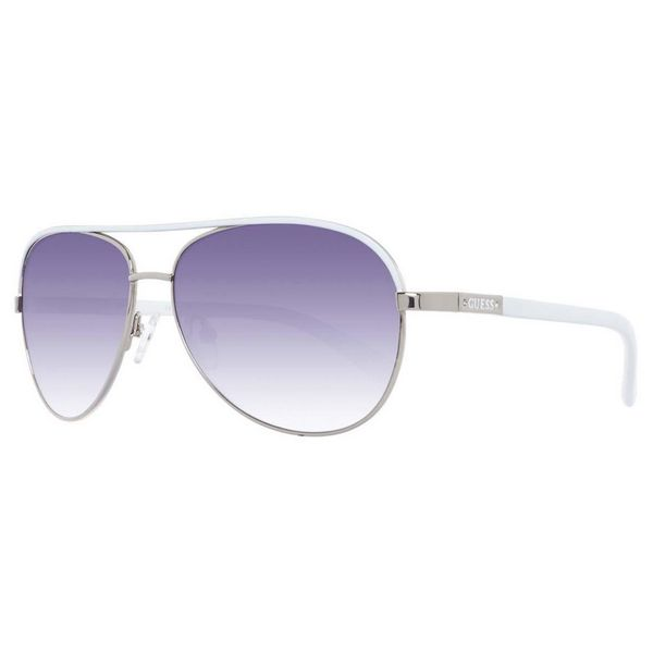 Ladies' Sunglasses Guess GUF224SI-3560