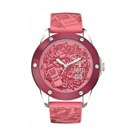 Ladies' Watch Marc Ecko E09530G5 (40 mm)