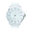 Unisex Watch Tendence TT530005 (50 mm)