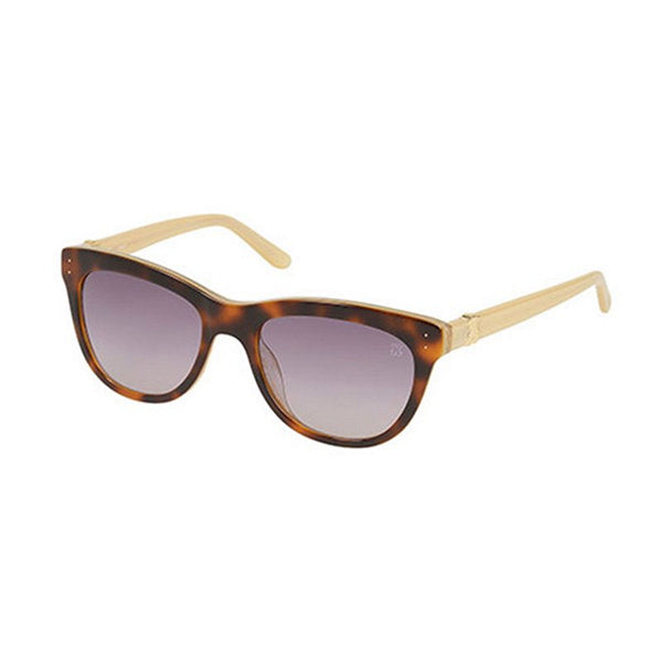Ladies' Sunglasses Tous STO787-520V83
