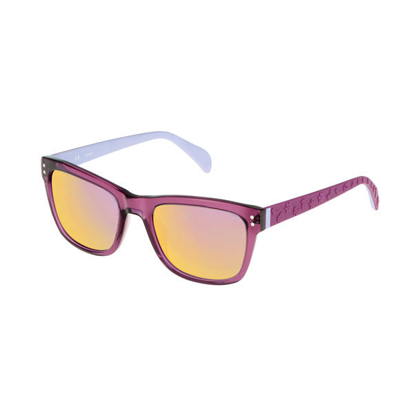 Ladies' Sunglasses Tous STO829-521BVG