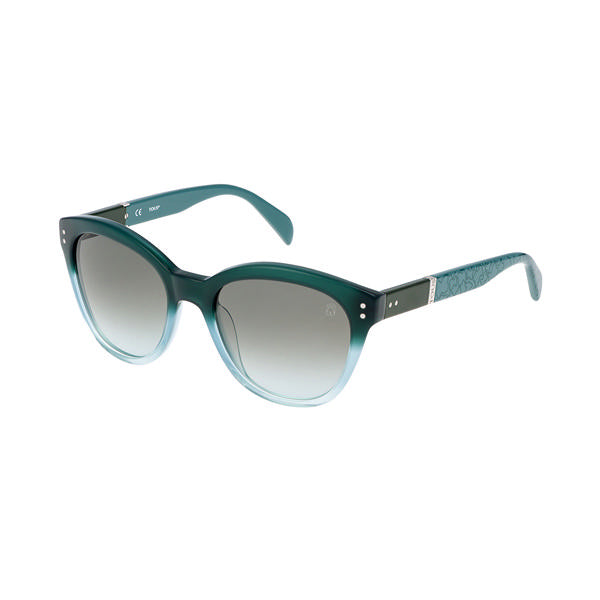 Ladies' Sunglasses Tous STO834-520C44