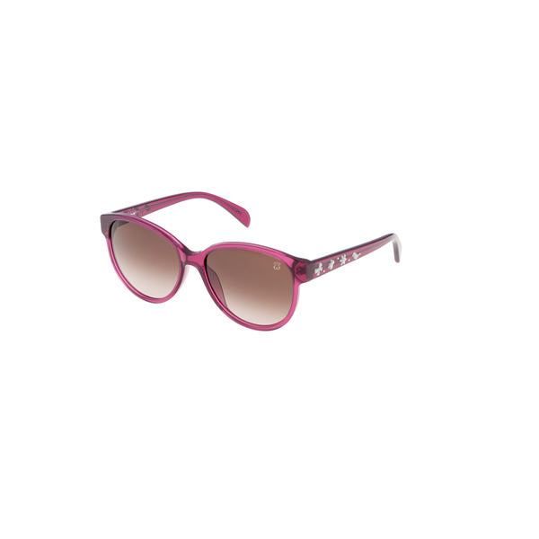Ladies' Sunglasses Tous STO836T-5609M