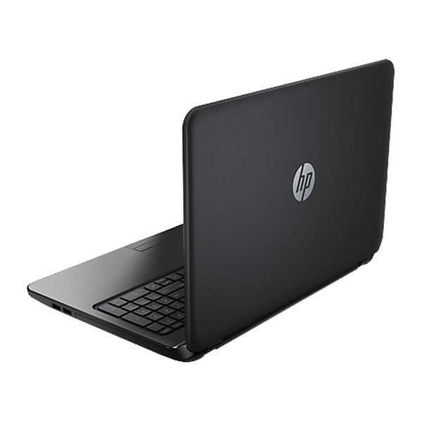 Laptop HP 200 255 G3 AMD Dual-Core E1-6010 Windows 8.1