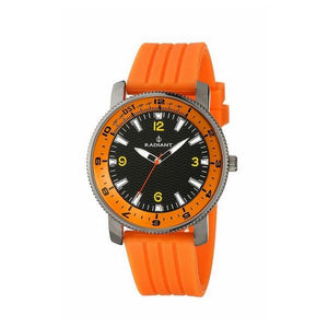 Men's Watch Radiant RA106603 (43 mm)