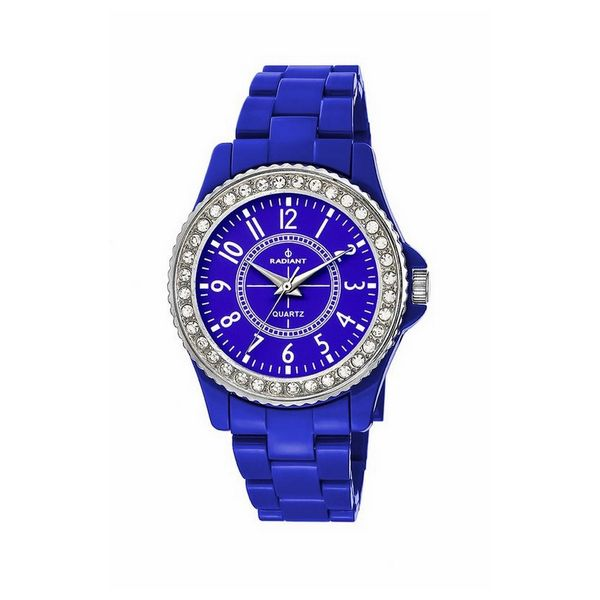 Ladies' Watch Radiant RA182205 (38 mm)
