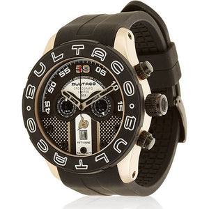 Men's Watch Bultaco H1ST48C-S59